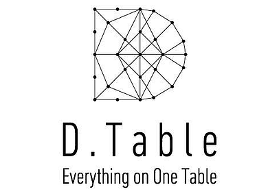 dtable