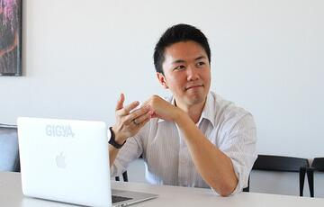 【後編】「What do you know about your customers?」― GIGYA 東アジア担当 Edwardインタビュー