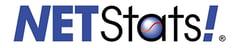 広告出稿量調査ツール「NETStats!」