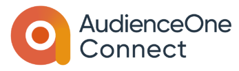 AudienceOne Connect®