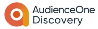 audienceone-discovery1-v3