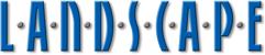 logo01-Landscape
