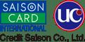 logo02-CreditSaison