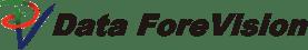 logo03-DataForeVison