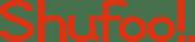 logo05-Shufoo