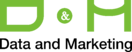 logo06-DataandMarketing