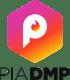 logo07-piaDMP