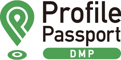 logo08-ProfilePassportDMP