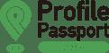 ProfilePassportDMP
