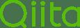 logo09-Qiita