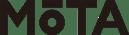 logo13-MoTA