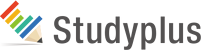 logo14-studyPlus