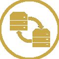 システムインテグレーションサービス