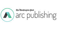 Arc Publishing