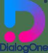 dialogone-logo-4