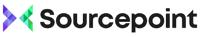 logo_Sourcepoint