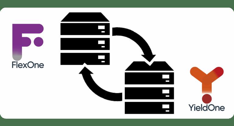 SSPとServer to Serverで連携する広告配信プラットフォーム