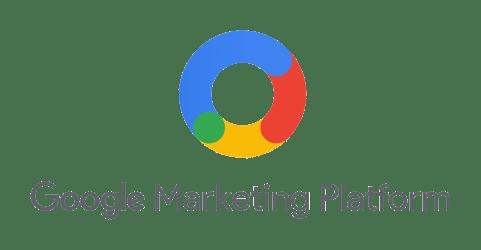 Google マーケティング プラットフォーム(GMP)とは?