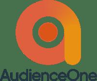 AudienceOne® Intelligent Tag Management(ITM)