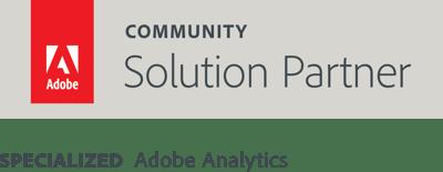 Adobe_Solution_Partner_Community_badge_addSpecialized