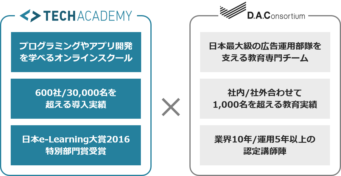 td-trainingーeducation_02-3