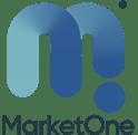 DSP「MarketOne」