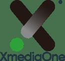 広告会社向け案件業務管理システム「XmediaOne」