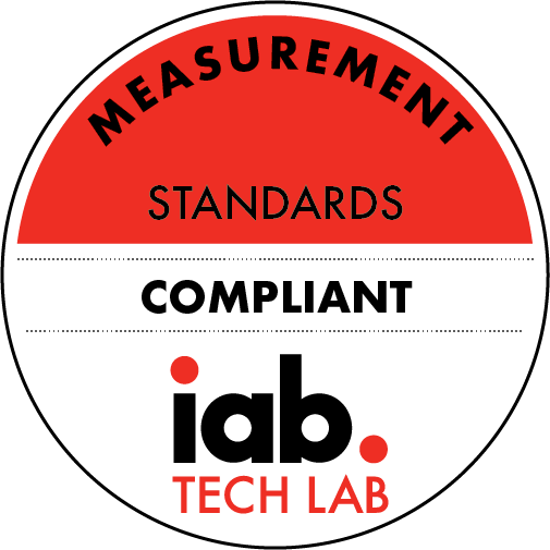 IABTechLab_Measurement_Standards_Compliant_Seal