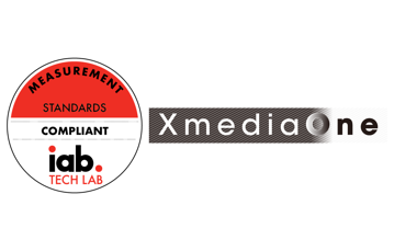 広告計測技術で第三者認定を取得する意義・メリット-信頼性の高い広告計測を目指すXmediaOne®トラッキング-
