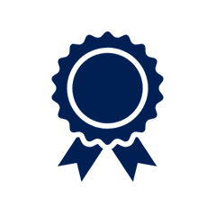 「IAB Tech Lab Measurement Compliance Program」の認定取得