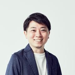 koichi_tanigaki