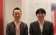 データベースだけでなくマーケティングの向上も支援―日本オラクル東様、高森様インタビュー