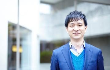 「antenna*」早坂さまインタビュー/DAC媒体説明会 登壇メディア紹介