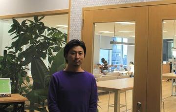 「Couples」赤坂さまインタビュー/DAC媒体説明会 登壇メディア紹介