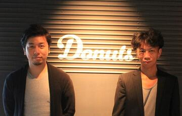 「MixChannel」福山さま、勝原さまインタビュー/DAC媒体説明会 登壇メディア紹介