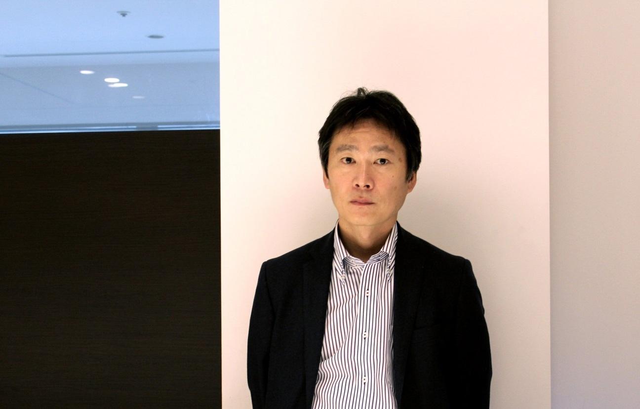 """""""位置情報""""をマーケティング活動に活かす—Near社 猪谷久様インタビュー"""