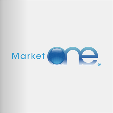 marketone-introduction-material