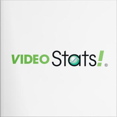 動画広告の出稿調査といえば VIDEOStats!®