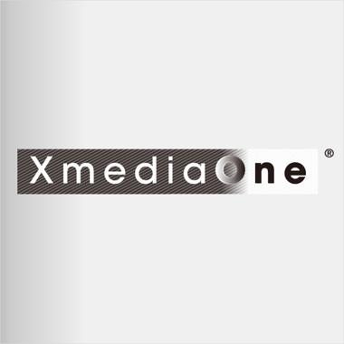XmediaOne®ご紹介資料