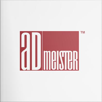 ad-meister™ASPサービスご紹介資料