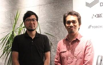 Facebook Marketing Partner認定!トーチライト社 インタビュー