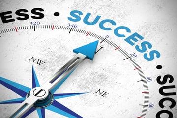 商圏分析とは?そのやり方と成功ポイント