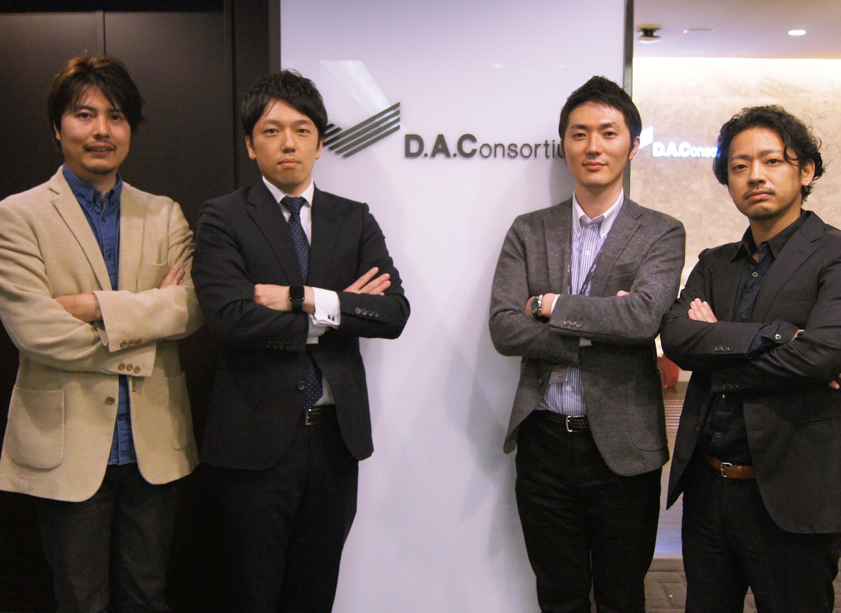 001APC_photo