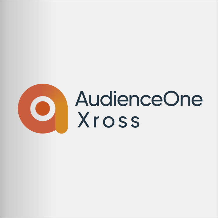 AudienceOne Xross® ご紹介資料