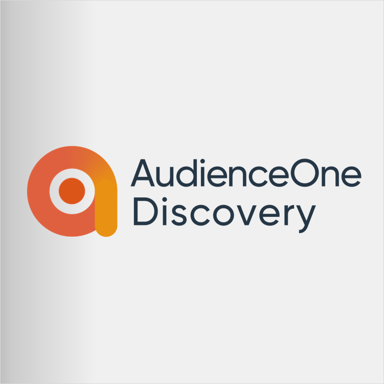 AudienceOne Discovery® ご紹介資料