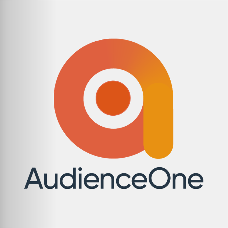 AudienceOne® ご紹介資料