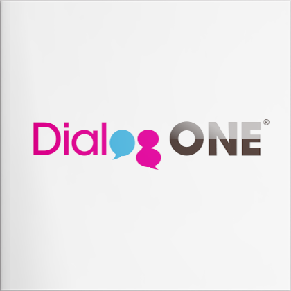 DialogOne® for LINE ご紹介資料