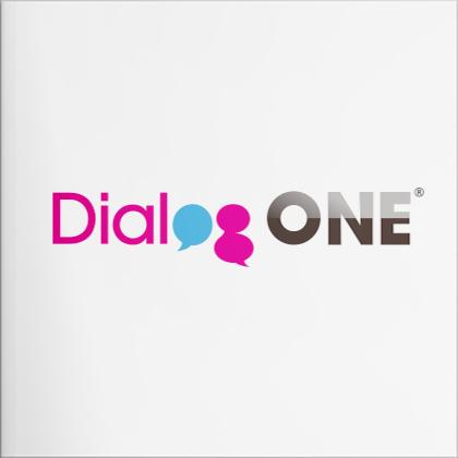 DialogOne® ご紹介資料