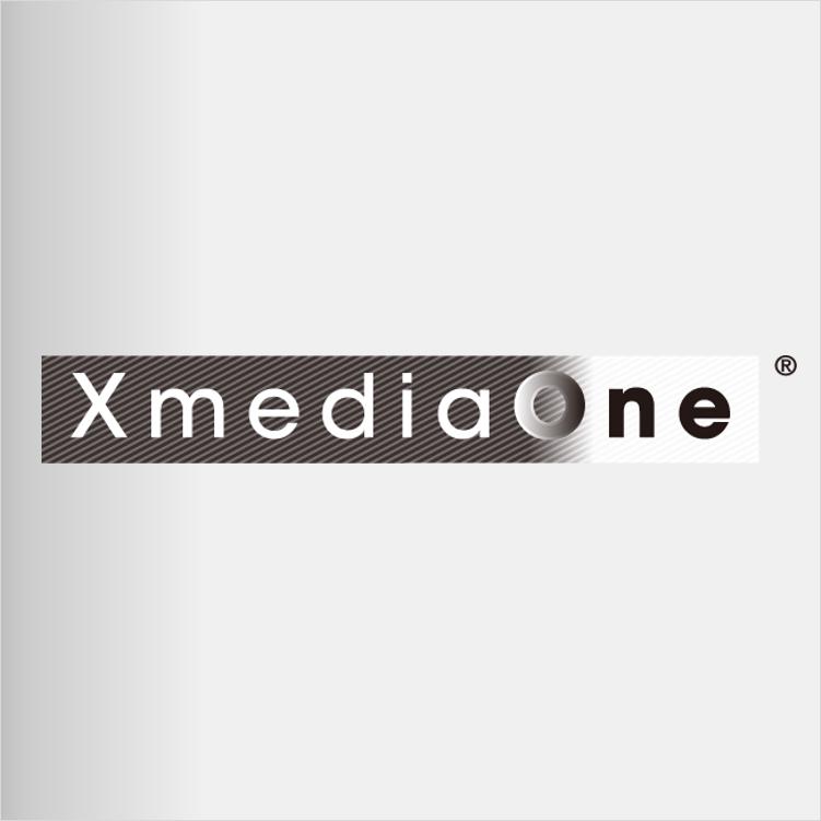 XmediaOne® ご紹介資料
