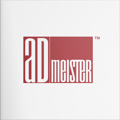 ad-meister™ ご紹介資料
